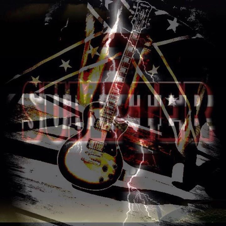 SUMPTER CHRISTIAN ROCK Tour Dates