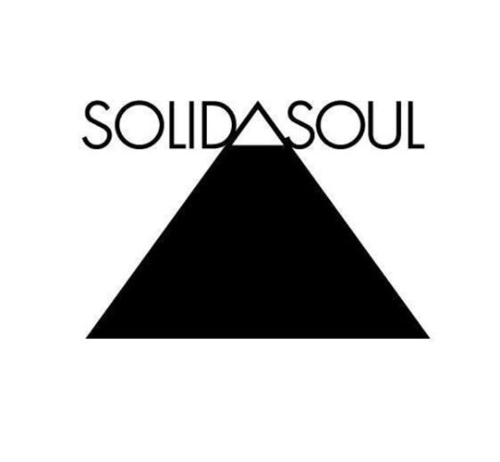 SOLID SOUL Tour Dates