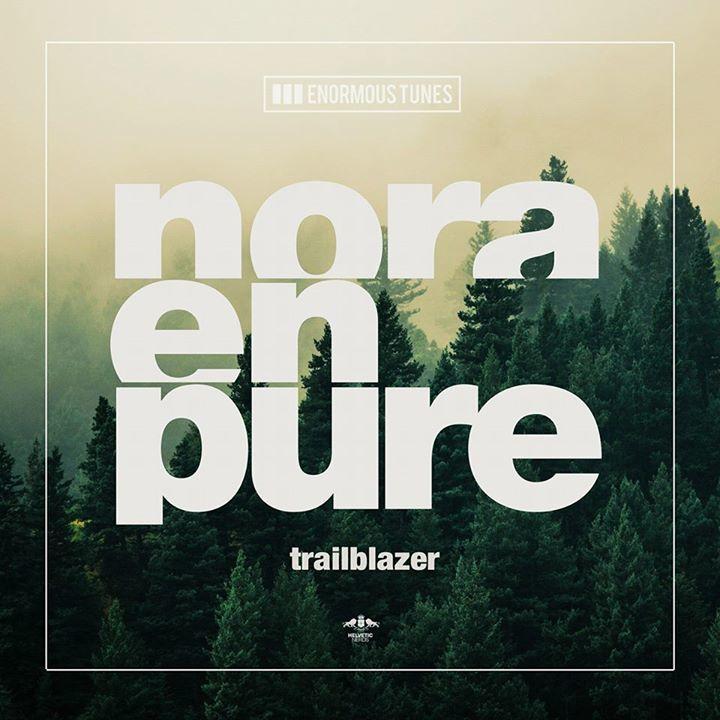 Nora En Pure Tour Dates