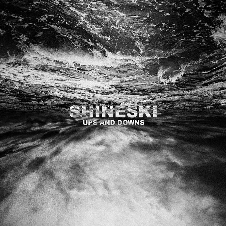 SHINESKI Tour Dates