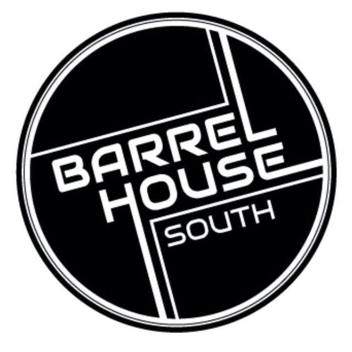 Pierce Edens @ The Barrelhouse South - Savannah, GA
