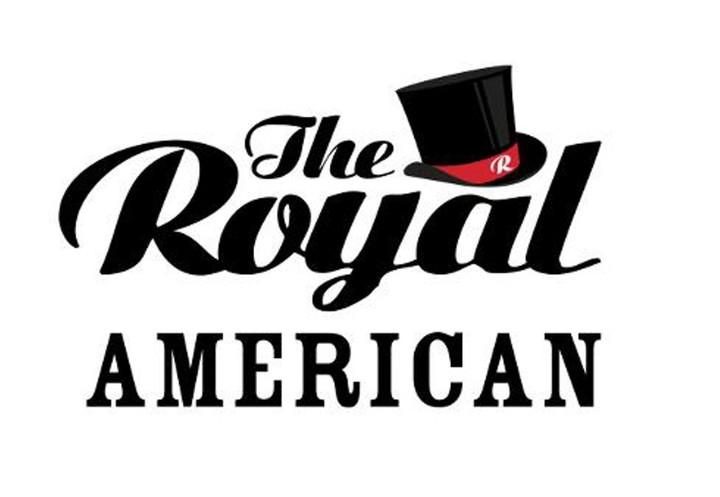 Pierce Edens @ The Royal American  - Charleston, SC