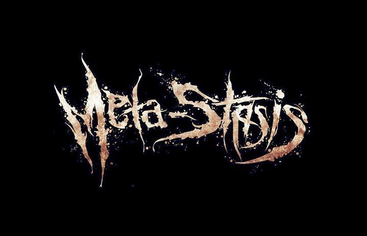 Meta-stasis Tour Dates