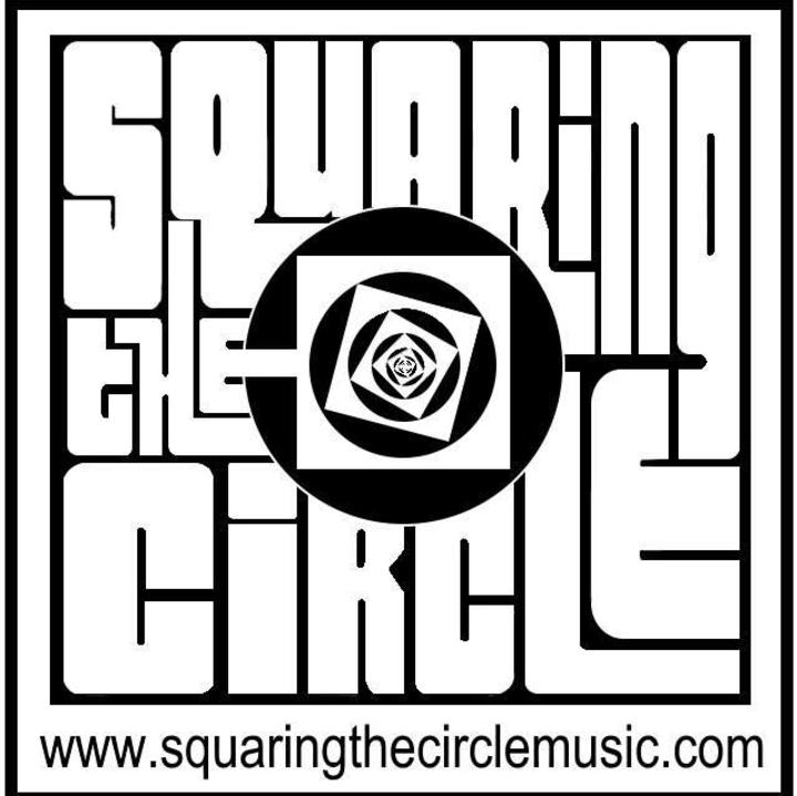 Squaring the Circle @ Hometown Getdown - Clarksburg, MD