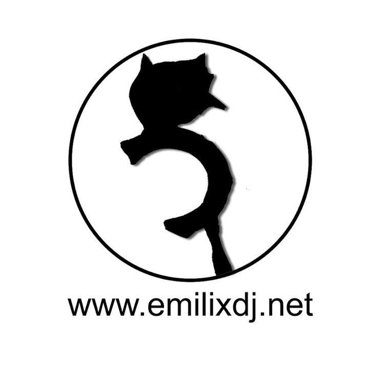 Emilixdj Tour Dates