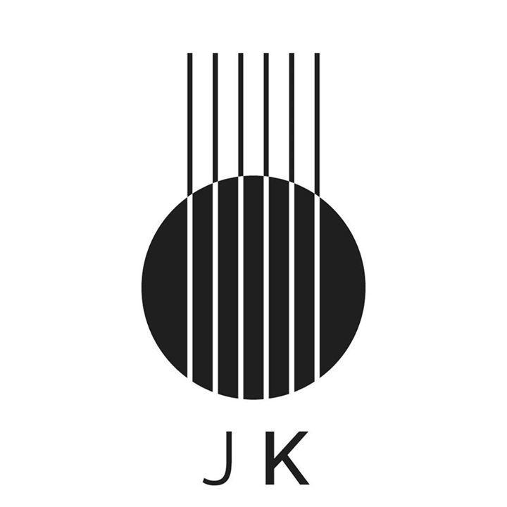 Jason Knorr Music Tour Dates