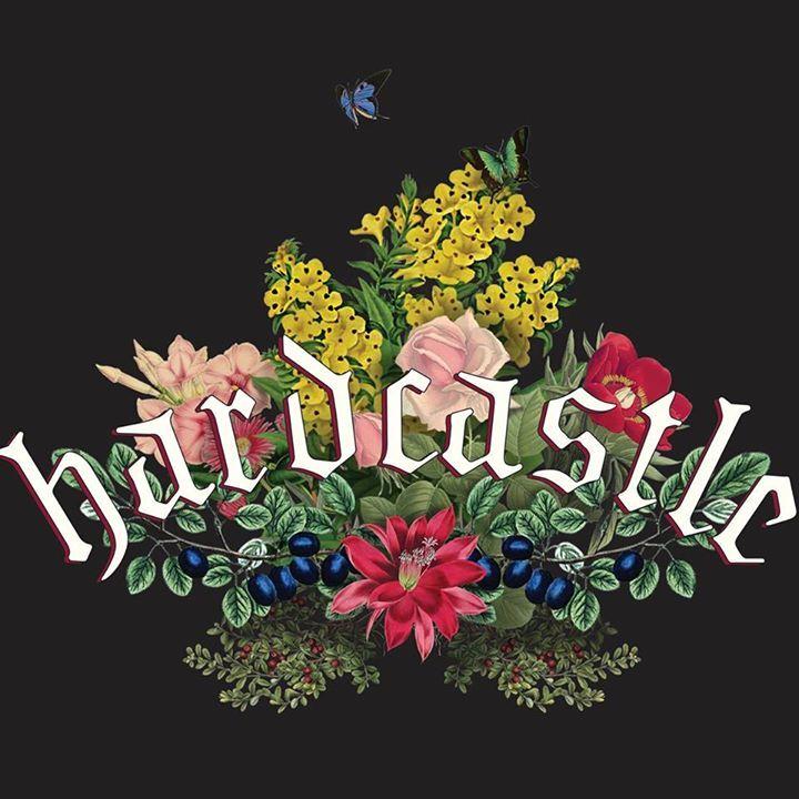 Hardcastle Tour Dates