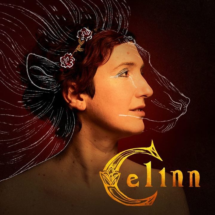 CELINN Tour Dates