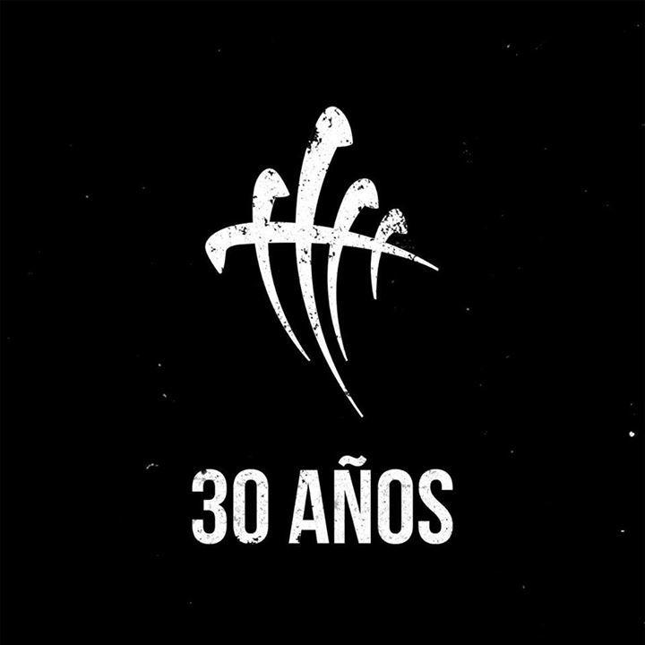 Massacre @ Estadio Obras - Buenos Aires, Argentina
