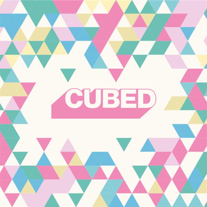 Cubed Tour Dates