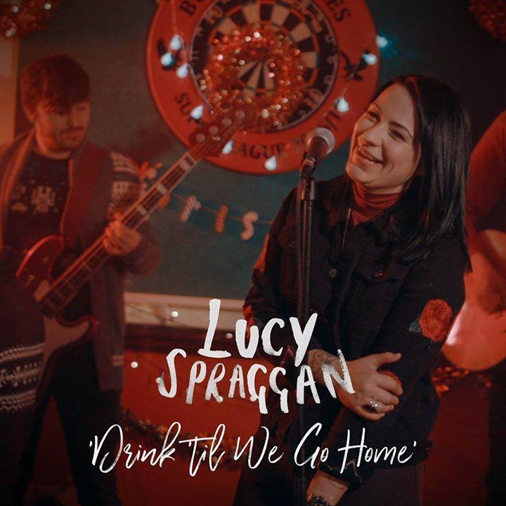 Lucy Spraggan Tour Dates