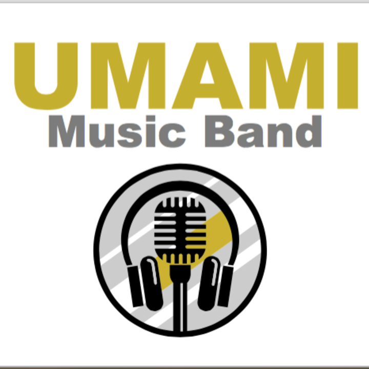 UMAMI Music Band Tour Dates