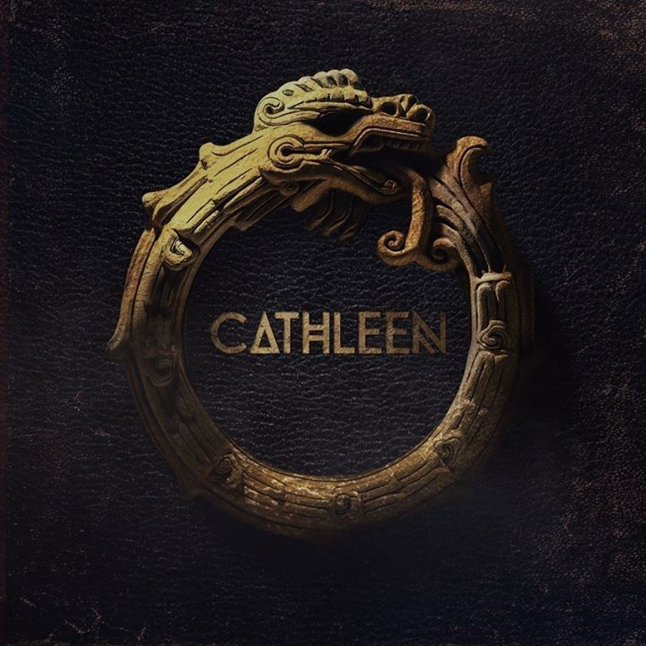 Everyone likes Cathleen Tour Dates