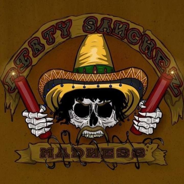 Dirty Sanchez Tour Dates