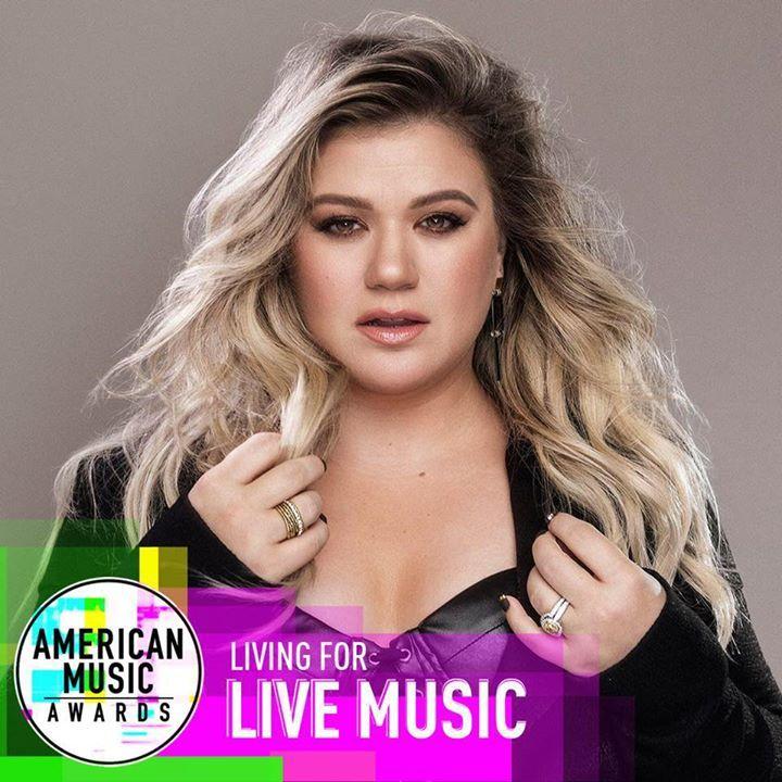 Kelly Clarkson Tour Dates 2018 & Concert Tickets   Bandsintown