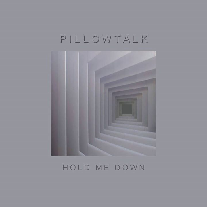 Pillowtalk Tour Dates
