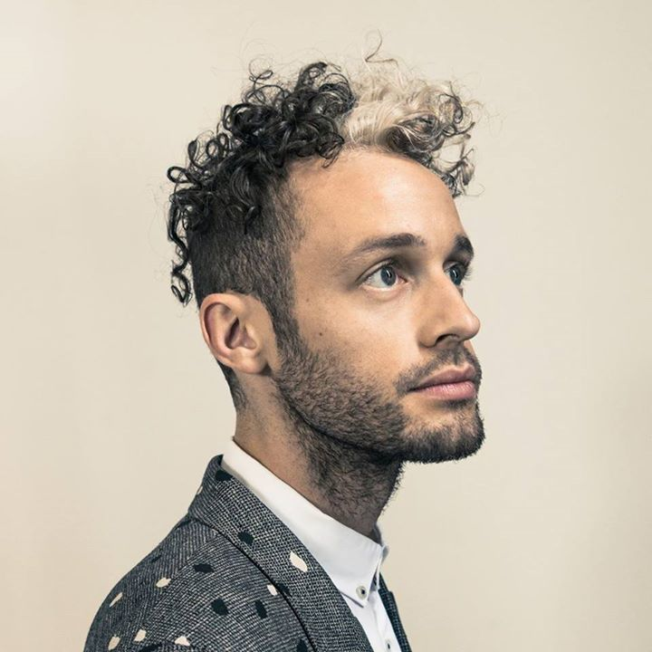 Wrabel @ Bootleg Theater - Los Angeles, CA