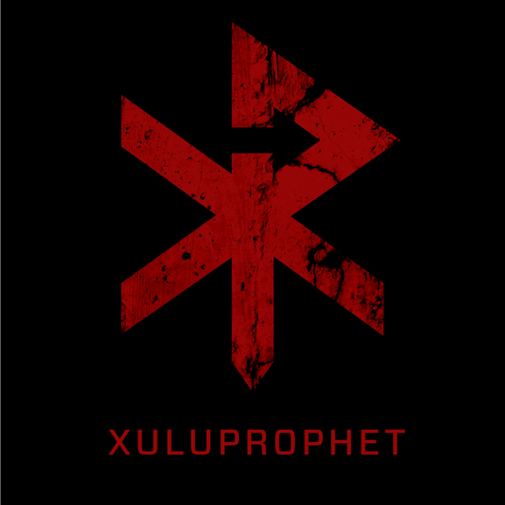 XuluProphet @ The Wormhole - Savannah, GA