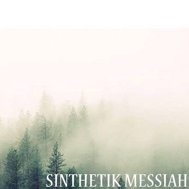 SINthetik Messiah_Official Tour Dates