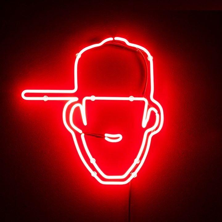 Kenny Dope @ Crescent Ballroom - Phoenix, AZ
