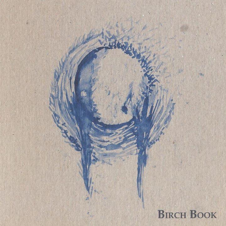 Birch Book Tour Dates