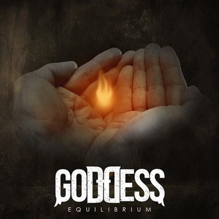 Goddess Tour Dates