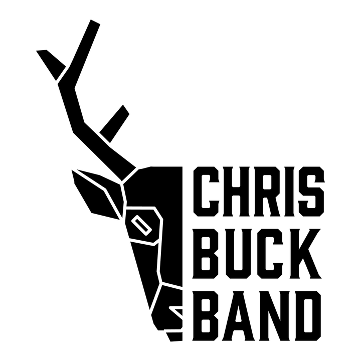 Chris Buck Band @ Creekside Theatre - Lake Country, Canada