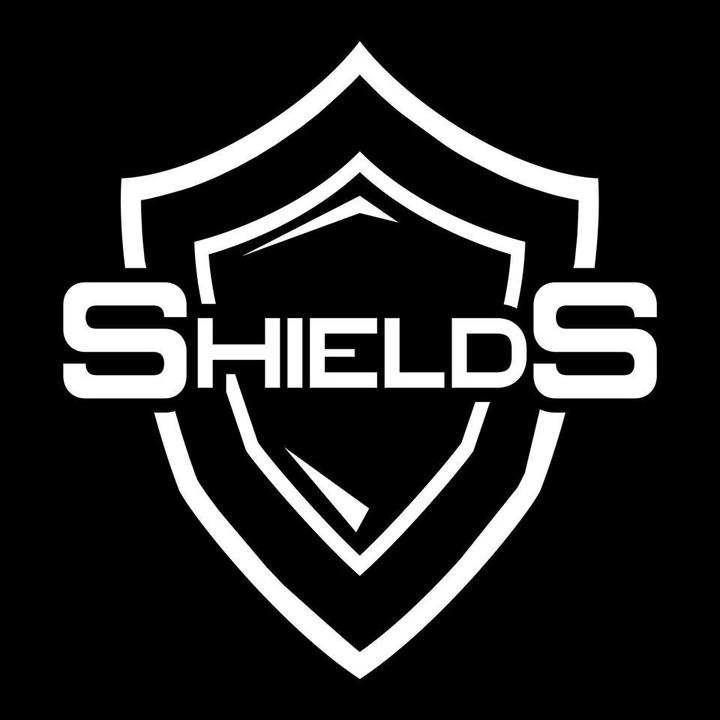 Shields (US) @ Dozen street  - Austin, TX