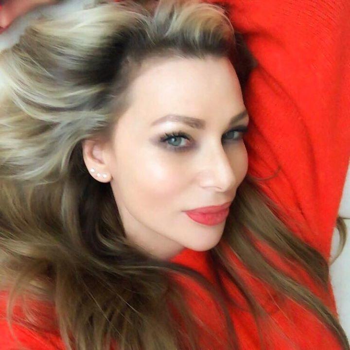 Joyce Mercedes @ Dirty Millionaire - Almelo, Netherlands