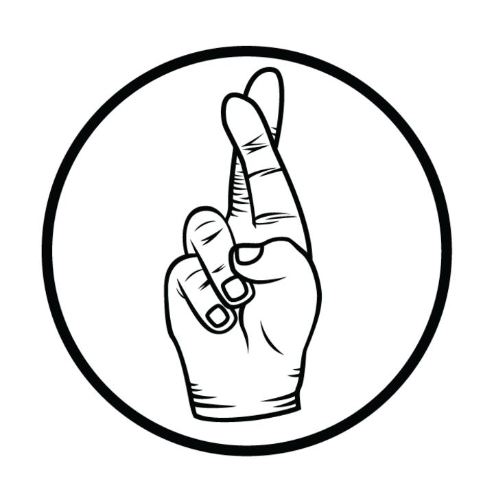 Fingers Crossed Tour Dates