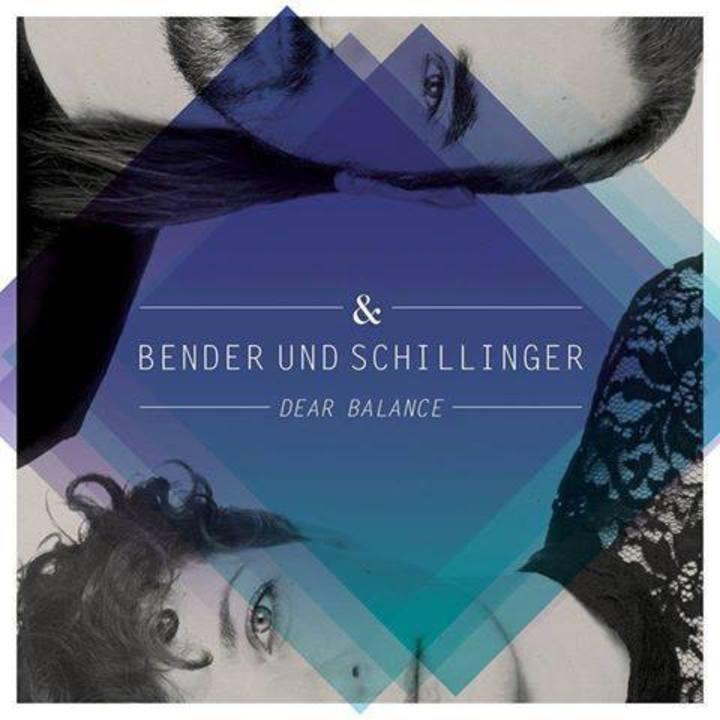 Bender & Schillinger Tour Dates