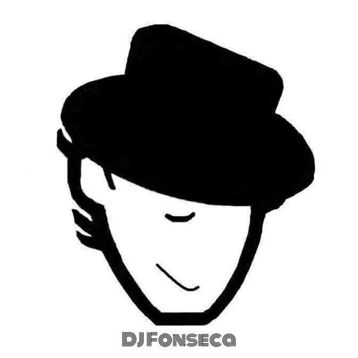 DJ FONSECA Tour Dates