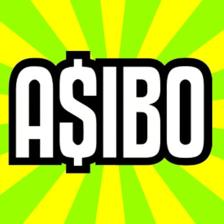 asibobeats Tour Dates