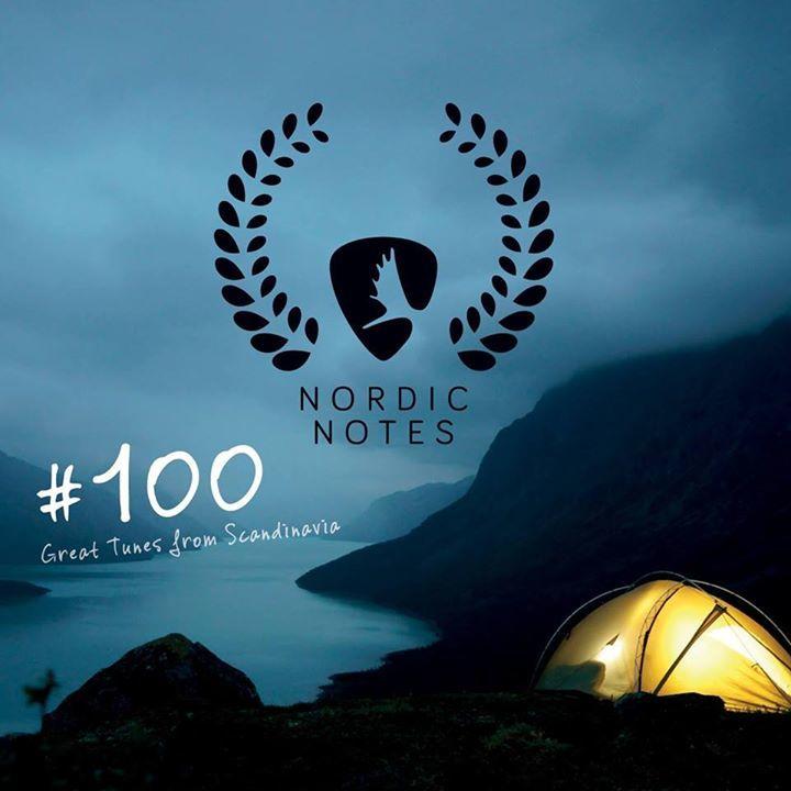 Nordic Notes Tour Dates