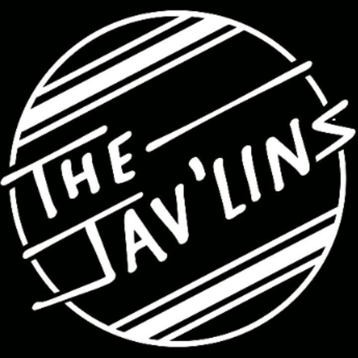 The Jav'lins Tour Dates