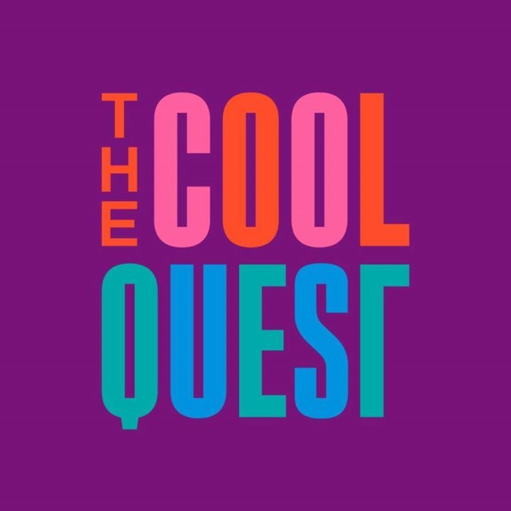 The Cool Quest Tour Dates