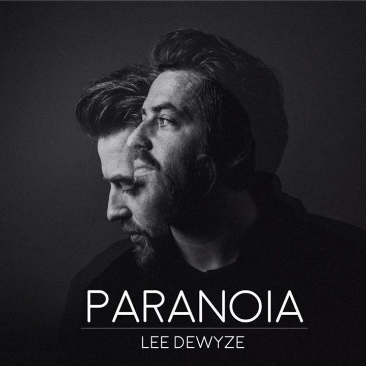 Lee Dewyze @ Seven Steps Up - Spring Lake, MI