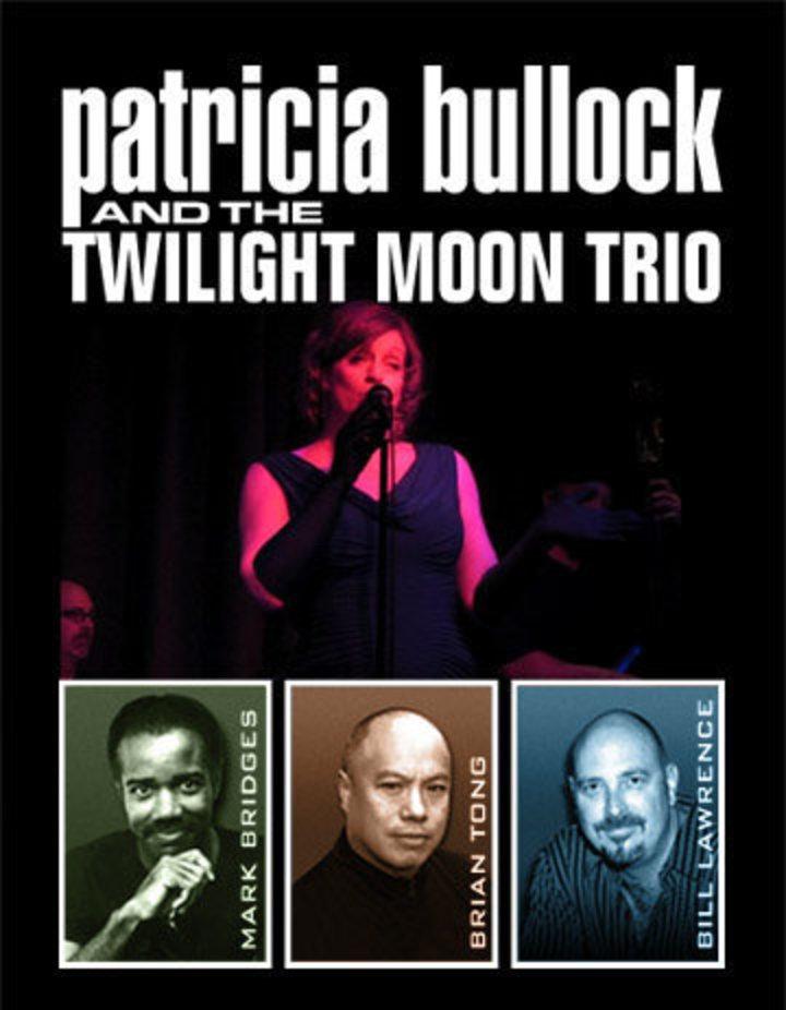 Twilight Moon Tour Dates