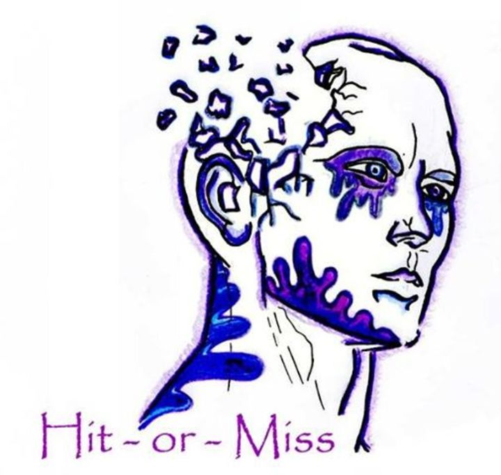 Hit Or Miss Tour Dates