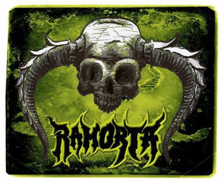 Ramorta Tour Dates
