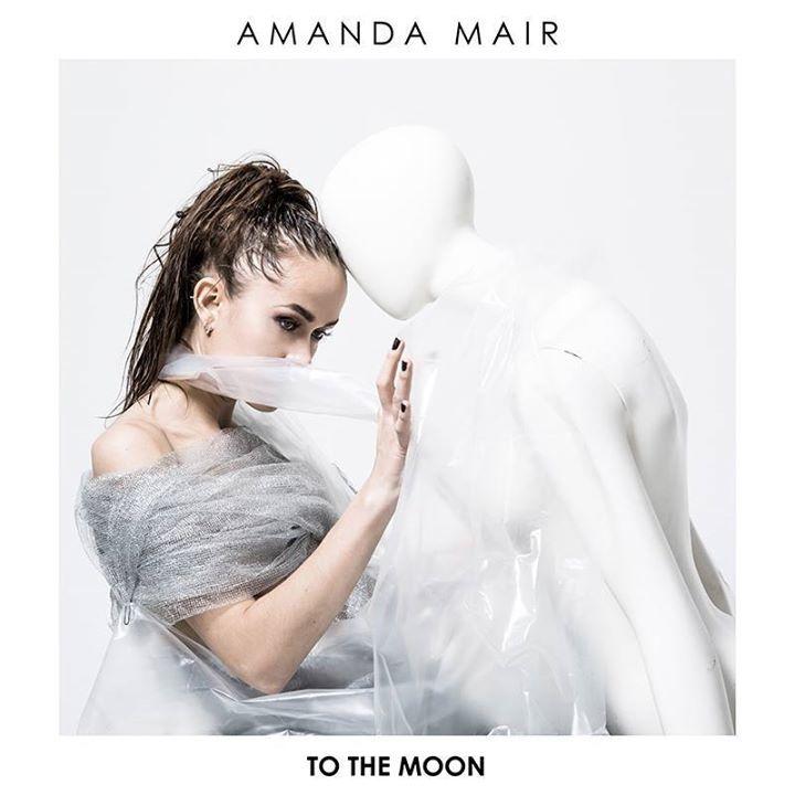 Amanda Mair Tour Dates