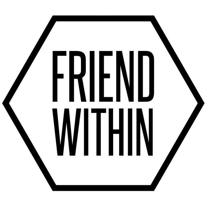 Friend Within Tour Dates