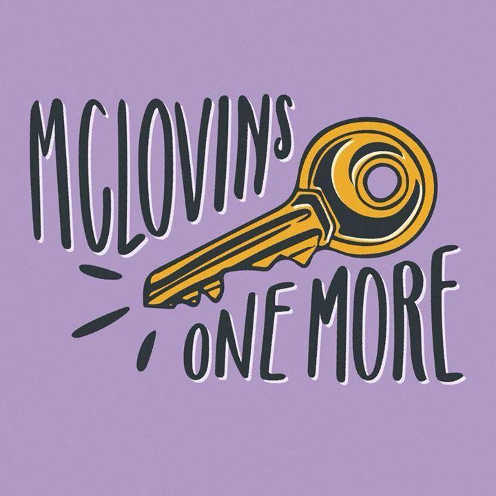 McLovins @ Charleston Pour House - Charleston, SC