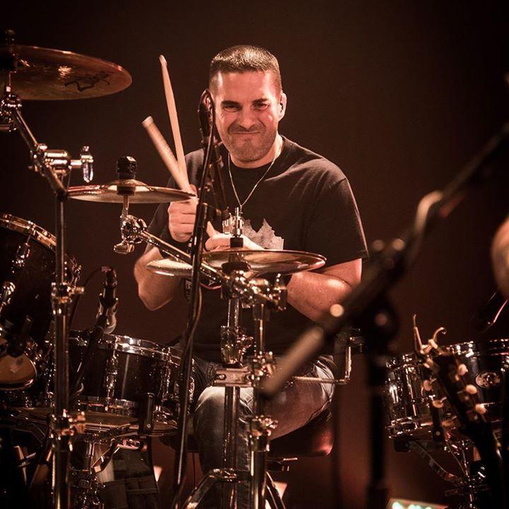 Martin Bedar La Chicane Tour Dates