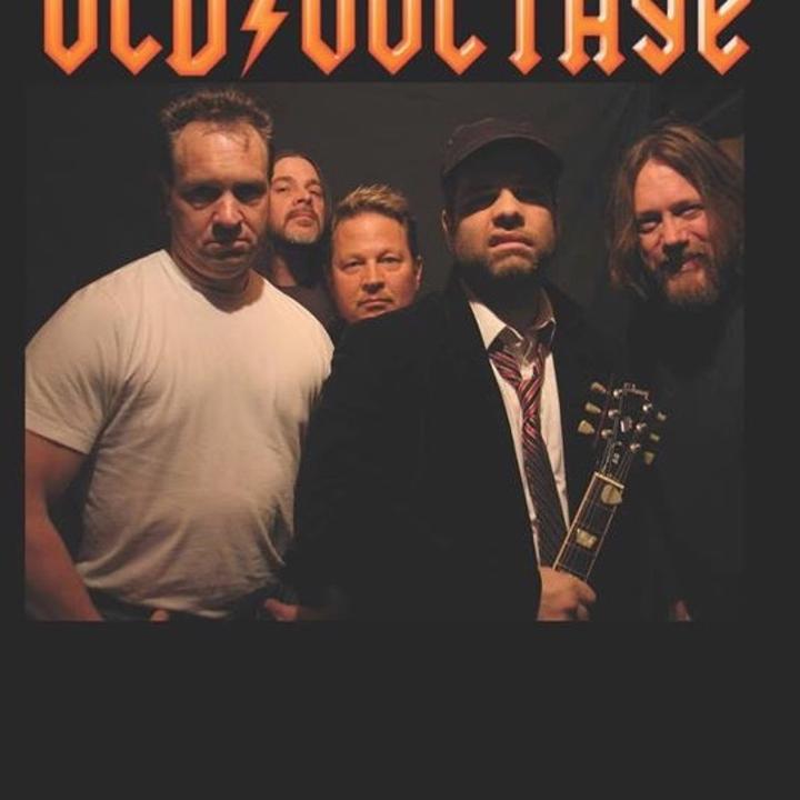 old voltage tour dates 2019 concert tickets bandsintown. Black Bedroom Furniture Sets. Home Design Ideas