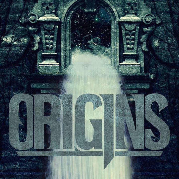 Origins (Band) Tour Dates