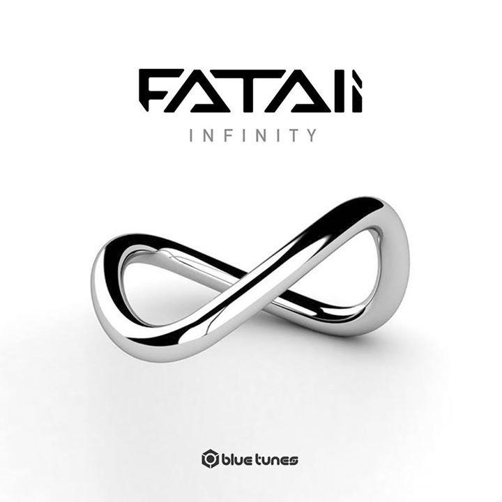 Fatali Fan Page Tour Dates