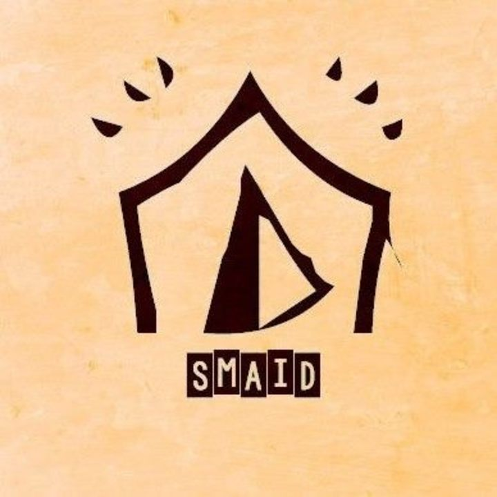 Smaid Tour Dates