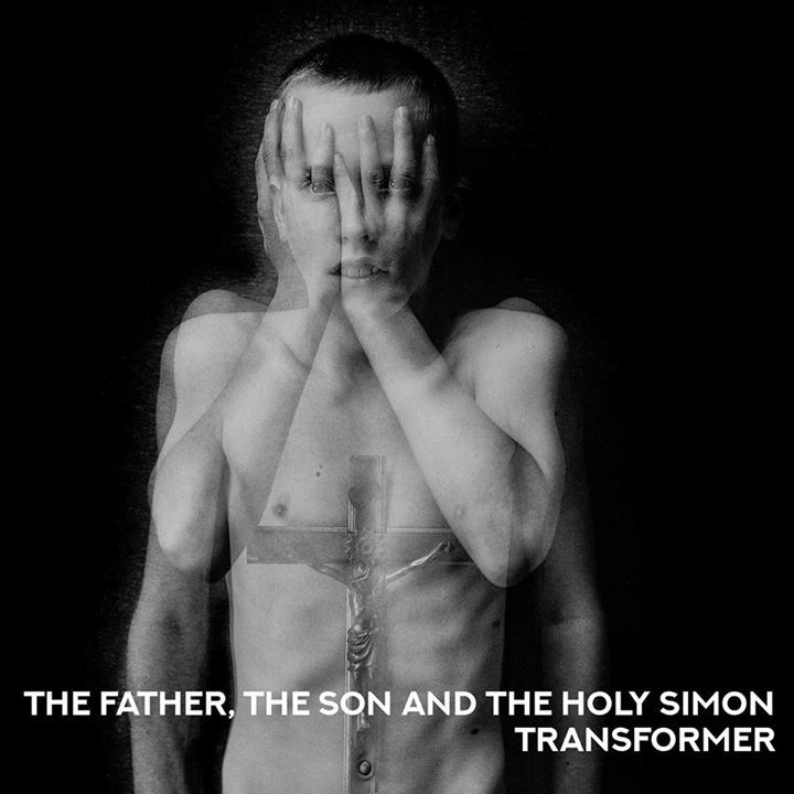 the Father the Son and the Holy Simon Tour Dates
