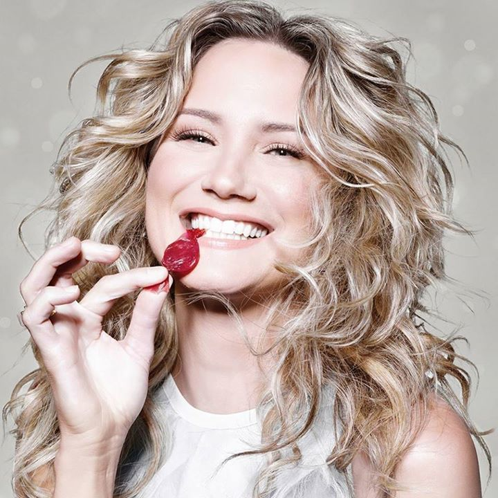 Jennifer Nettles Tour Dates
